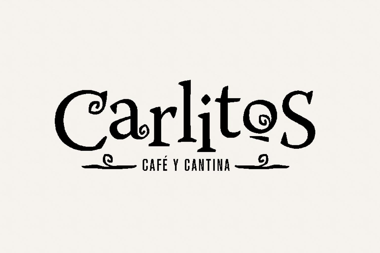 Carlitos Cafe Y Cantina