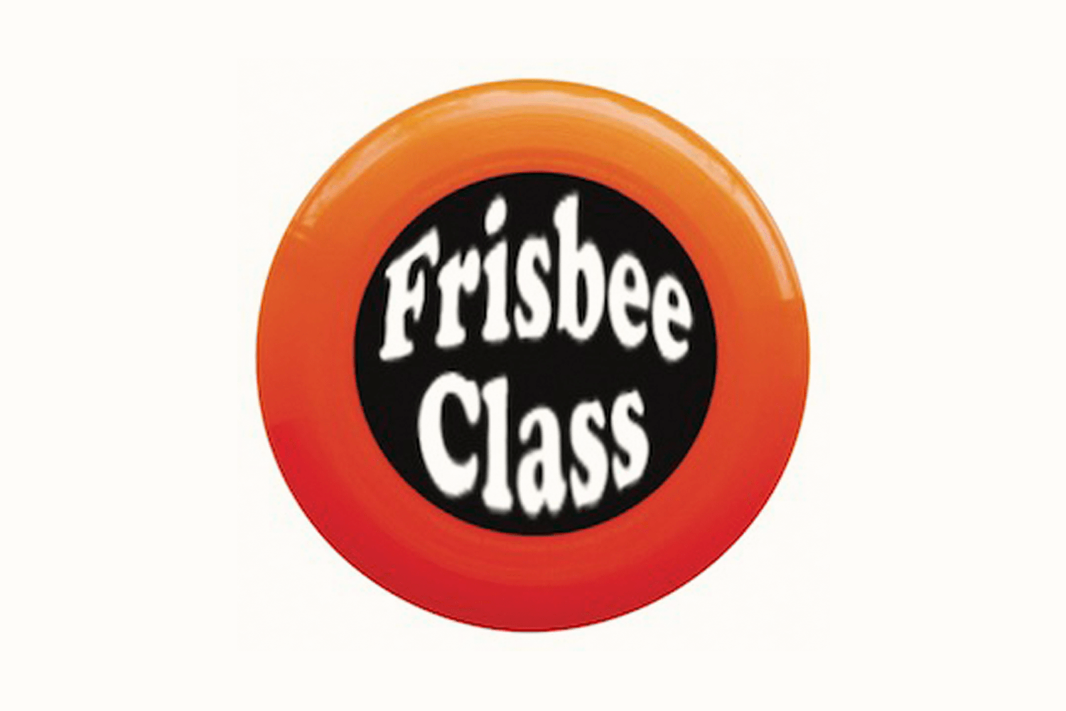 Frisbee Class / Flying Disc Lessons
