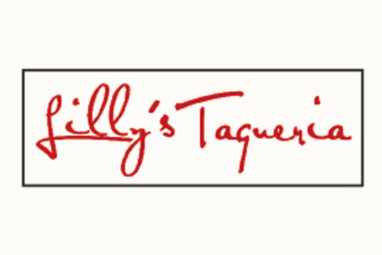 Lilly's Taqueria