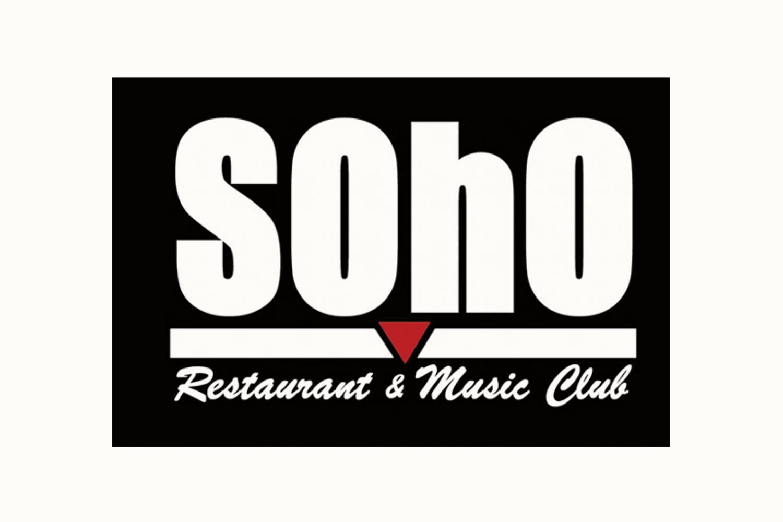 SOhO Restaurant and Music Club