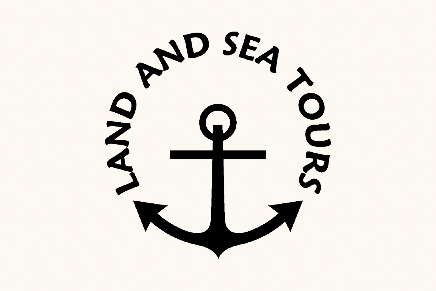 Land and Sea Tours