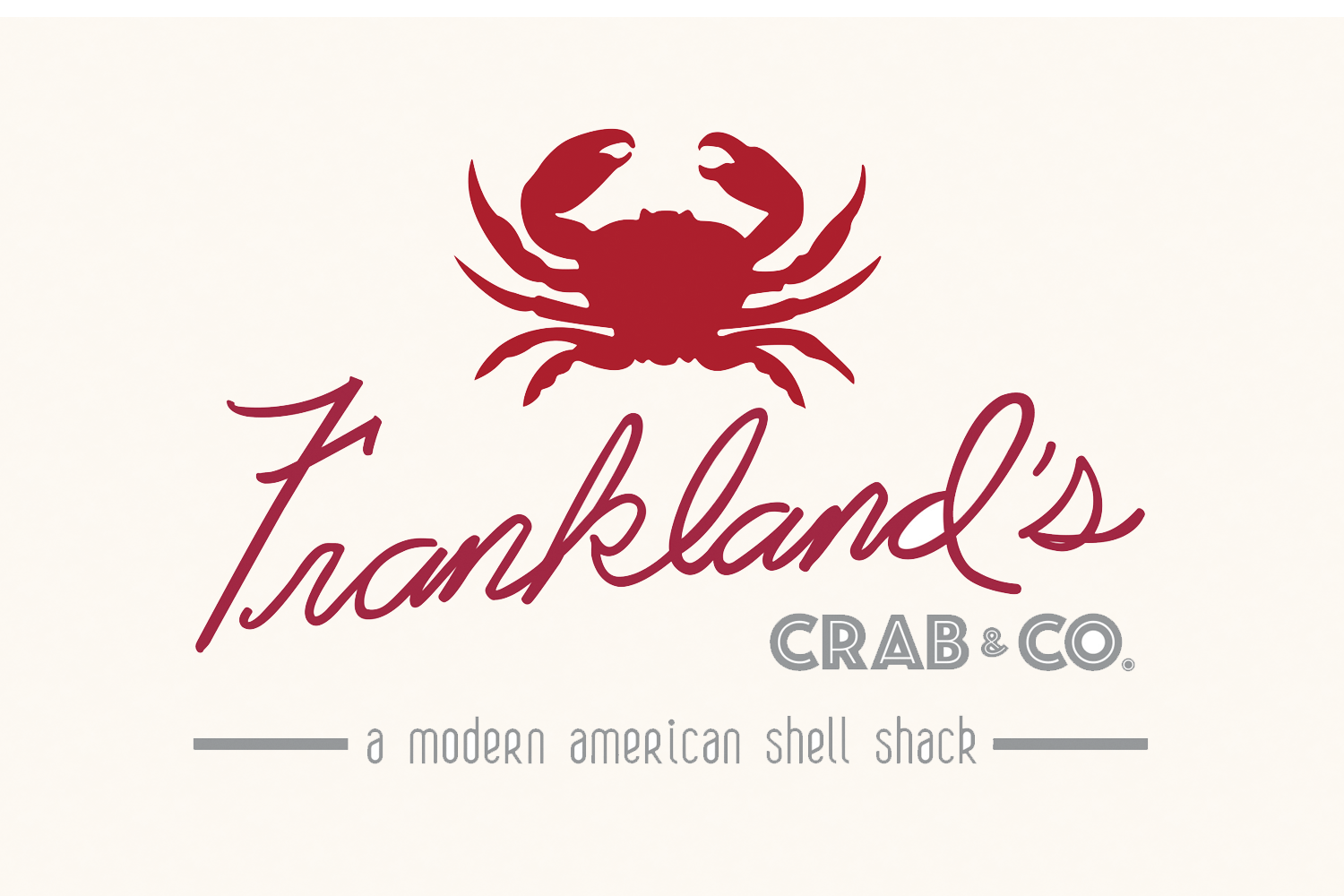 Frankland's Crab & Co.
