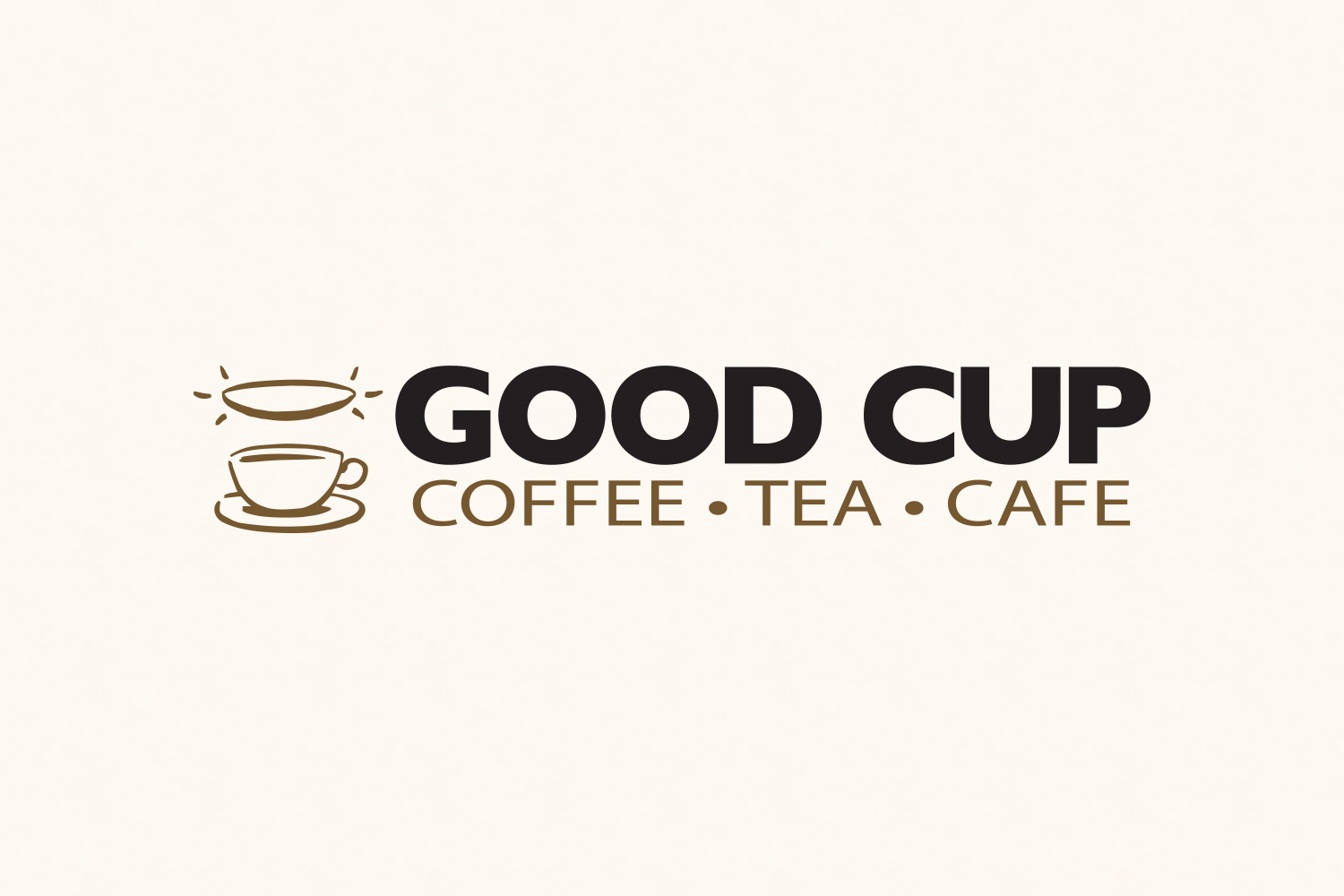 Good Cup