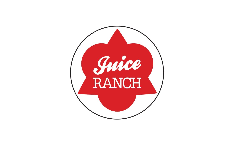 Juice Ranch