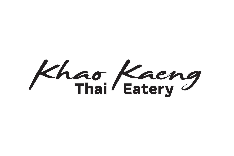 Khao Kaeng Thai Eatery