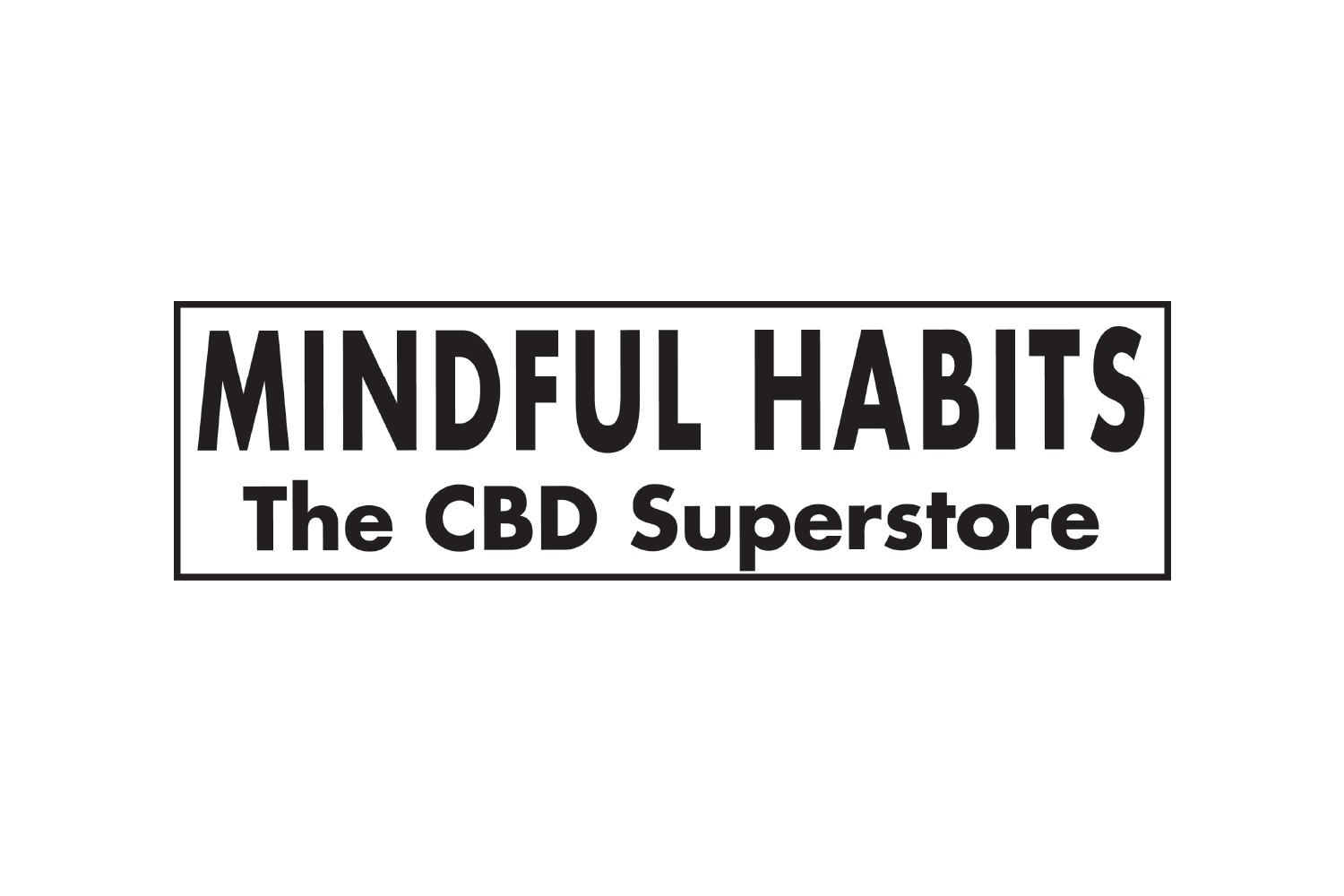 Mindful Habits