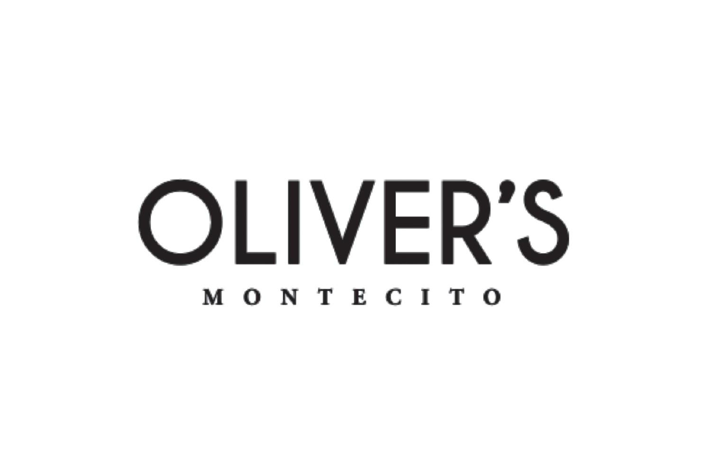 Oliver's of Montecito