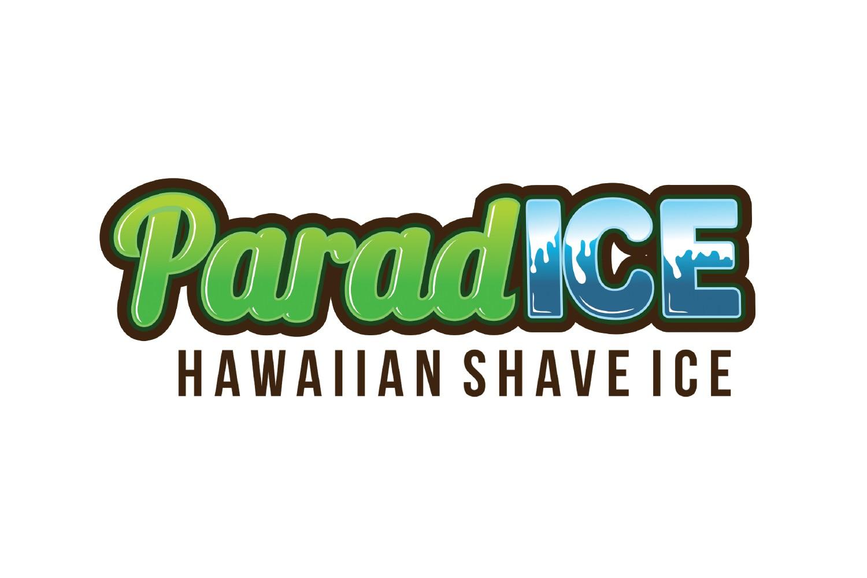 ParadICE Shave Ice