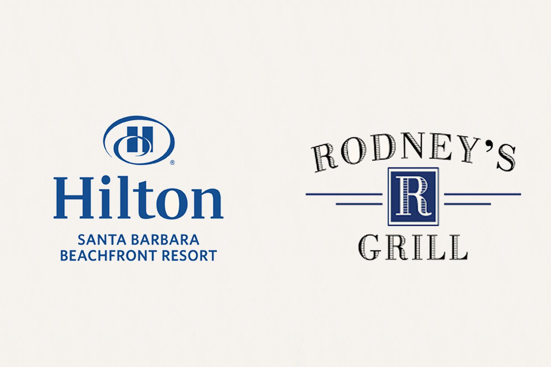 Rodney's American Grill