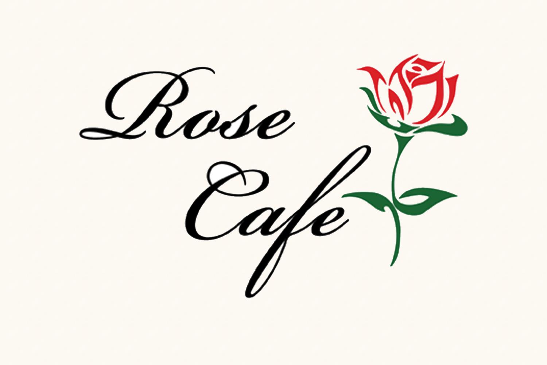 Rose Cafe #2
