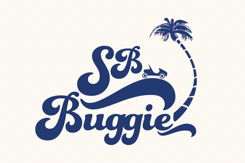 S.B. Buggies