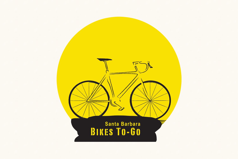 Bikes/SUP/Kayak Rentals & Tours