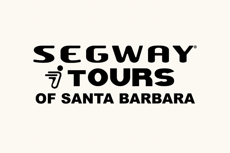 Segway and Slingshot Adventures