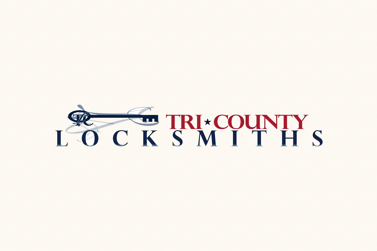 Tri County Locksmiths