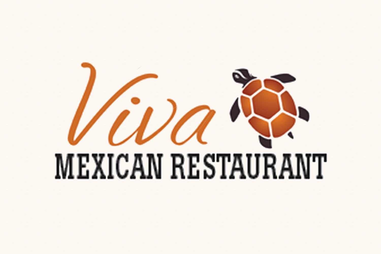 Viva Modern Mexican