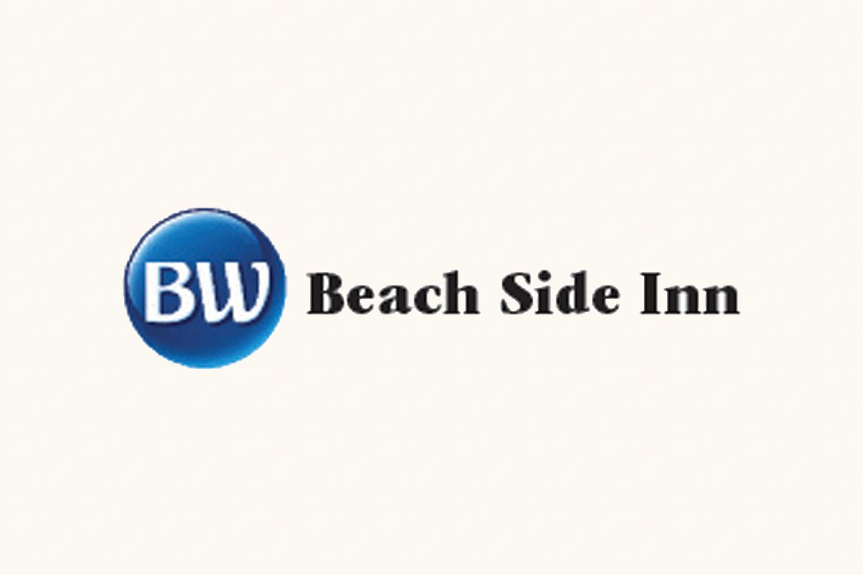 Best Western Beachside Inn
