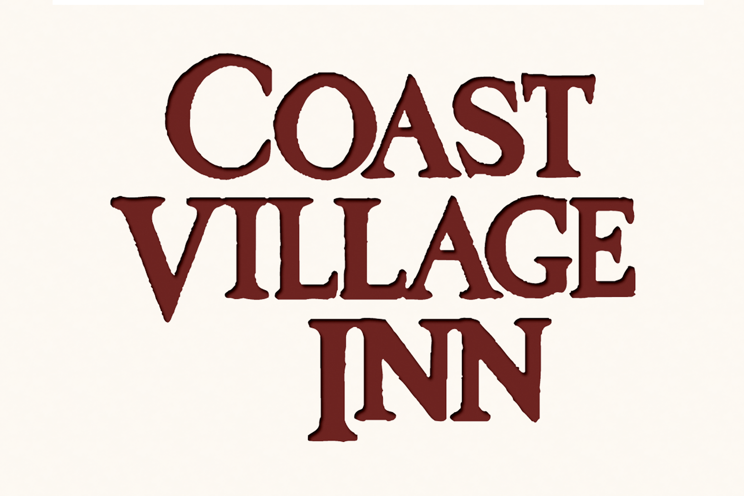Coast Village Inn