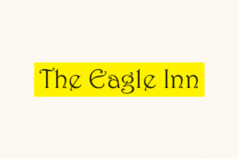 Eagle Inn