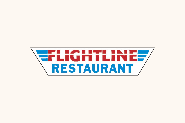 Flightline Restaurant Lounge