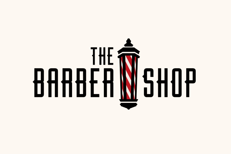 The Barber Shop & Victorian Salon